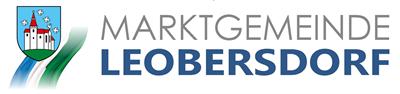 Logo-Gemeinde-Leobersdorf