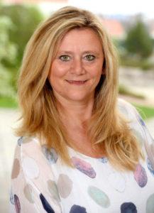 Sabine Tober