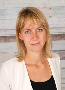 Janine Matl