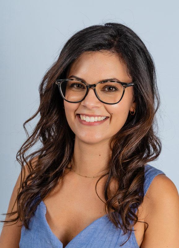 Nicole Youssef